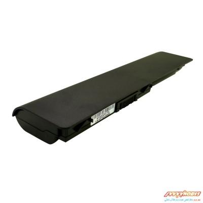 باتری لپ تاپ اچ پی سری HP Pavilion DV6-6000