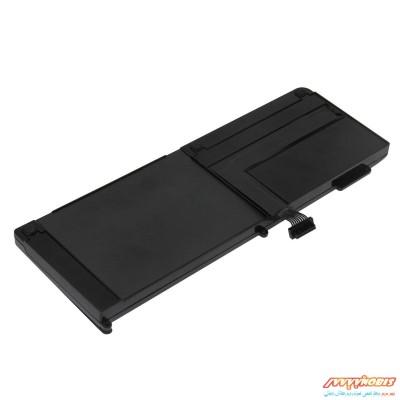 باتری لپ تاپ اپل مک بوک Macbook Pro A1321