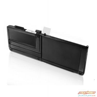 باتری لپ تاپ اپل مک بوک Macbook Pro A1286