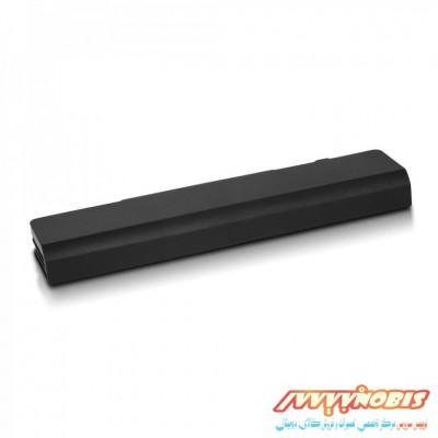 باتری لپ تاپ لنوو Lenovo Laptop Battery G480