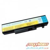 باتری لپ تاپ لنوو Lenovo Laptop Battery Y570