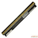 باتری لپ تاپ لنوو Lenovo Laptop Battery S400
