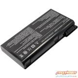 باتری لپ تاپ ام اس آی MSI Laptop Battery A6000