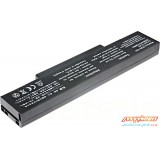باتری لپ تاپ ام اس آی MSI Laptop Battery EX625