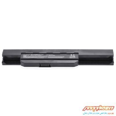 باتری لپ تاپ ایسوس Asus battery A43