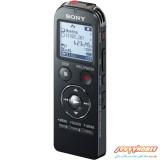 ضبط کننده صدا خبرنگاری Sony ICD UX533 Voice Recorder