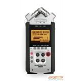 ضبط کننده صدا خبرنگاری زوم Zoom H4N Voice Recorder