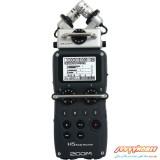 ضبط کننده صدا خبرنگاری زوم Zoom H5 Voice Recorder