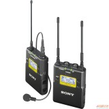 میکروفون بی سیم سونی Sony UWP D11 Microphone