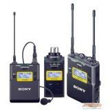 میکروفون بی سیم سونی Sony UWP-D16 Microphone
