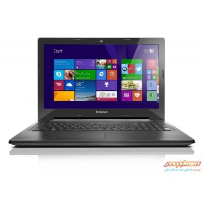 لپ تاپ لنوو Lenovo Essential G5070 Pentium