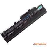 باتری لپ تاپ ام اس آی MSI Laptop Battery U250