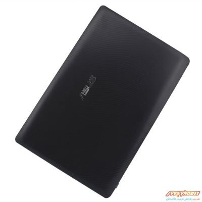 قاب پشت ال سی دی لپ تاپ ایسوس Asus K52