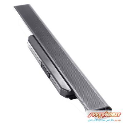 باتری لپ تاپ ایسوس Asus battery A53