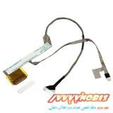 کابل ویدیو ال سی دی لپ تاپ اچ پی HP Probook LCD Video Cable 4520