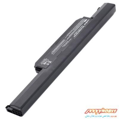 باتری لپ تاپ ایسوس Asus battery X43