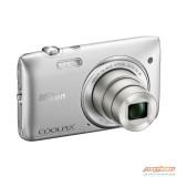 دوربین دیجیتال نیکون کولپیکس Nikon Coolpix S3400