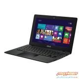 لپ تاپ ایسوس ASUS X200MA Pentium
