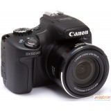 دوربین دیجیتال کانن پاورشات Canon Powershot SX50 HS