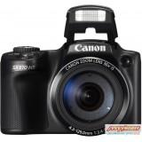 دوربین دیجیتال کانن پاورشات Canon Powershot SX510 HS