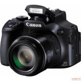 دوربین دیجیتال کانن پاورشات Canon Powershot SX60 HS