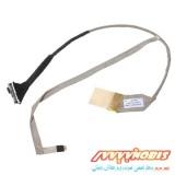 کابل ویدیو ال سی دی لپ تاپ اچ پی HP LCD Video Cable G6