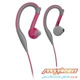هدفون فیلیپس Philips SHQ 2200 Headphone
