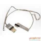 کابل ویدیو ال سی دی لپ تاپ لنوو Lenovo LCD Video Cable Y570