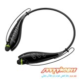 هدست بدون سیم تسکو XP 23000BT Wireless Stereo Headset