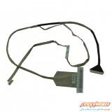 کابل ویدیو ال سی دی لپ تاپ لنوو Lenovo LCD Video Cable Y580