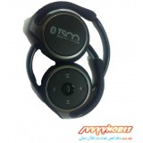 هدست بدون سیم تسکو TSCO TH 5308 Wireless Headset