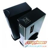 اسپیکر ایستاده میکرولب Microlab SOLO 7B Bluetooth Stand Speaker