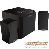 اسپیکر میکرولب Microlab M800B Speaker