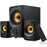 اسپیکر گرین Green GS330-R Speaker
