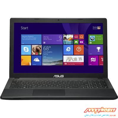 لپ تاپ ایسوس Asus X551MA