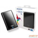 هارد دیسک اکسترنال ای دیتا Adata HV620 External Hard Drive - 1TB