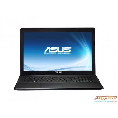 لپ تاپ ایسوس Asus X551CA