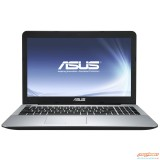 لپ تاپ ایسوس Asus X555LP Core i3
