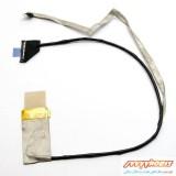 کابل ویدیو ال سی دی لپ تاپ ای ماشینز eMachines LCD Video Cable D440