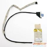 کابل ویدیو ال سی دی لپ تاپ ای ماشینز eMachines LCD Video Cable D640