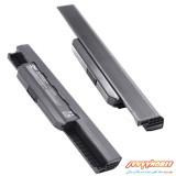 تری لپ تاپ ایسوس Asus battery X53