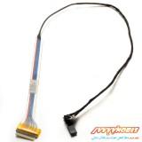 کابل ویدیو ال سی دی لپ تاپ ام اس آی MSI LCD Video Cable S310