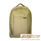کیف لپ تاپ آباکاس Abacus Laptop Bag 026