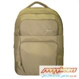 کوله لپ تاپ آباکاس Abacus Laptop BackPack 027