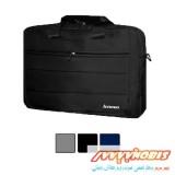 کیف لپ تاپ لنوو Lenovo Laptop Bag 0010