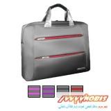 کیف لپ تاپ آباکاس Abacus Laptop Bag 0020