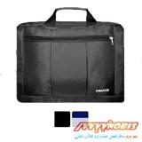 کیف لپ تاپ آباکاس Abacus Laptop Bag 007