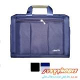کیف لپ تاپ آباکاس Abacus Laptop Bag 006
