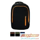 کوله پشتی لپ تاپ آباکاس Abacus Laptop BackPack 025