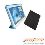 کاور  آی پد مینی بلک Belk Case for iPad Mini